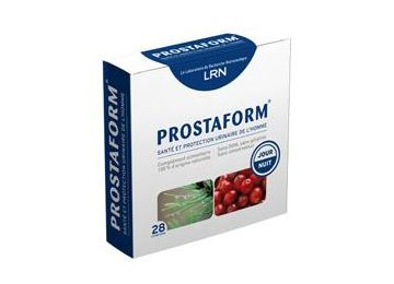 prostamol prostata valore in farmacologia online