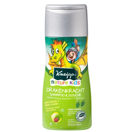 Kneipp DUTXA P'tit DRAGON 200 ML