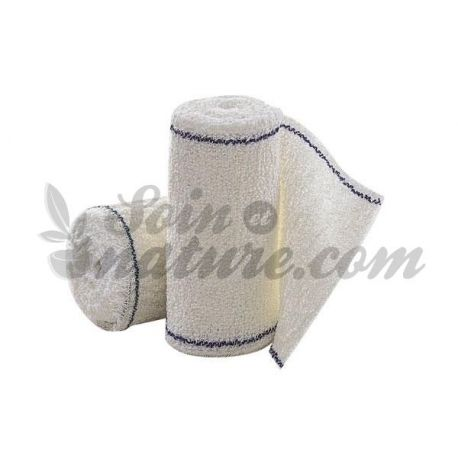 CREPE COTTON BAND EUROMEDIS 5CMX4M