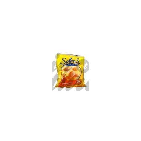 SUIKER Sweet Honey Solens BAG 100