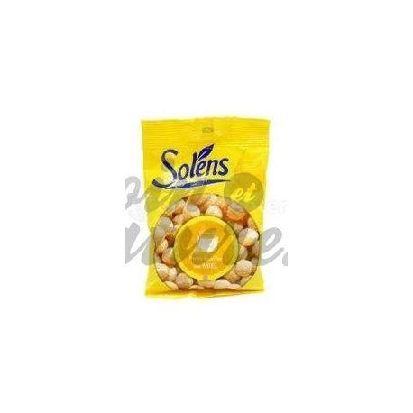Solens Perles Fourrées au Miel 110 g