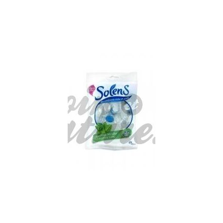 Solens S / SUC STRONG MINT SACH