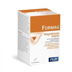 PILEJE FORMAG 90 COMPRIMES de 898 mg de Magnésium