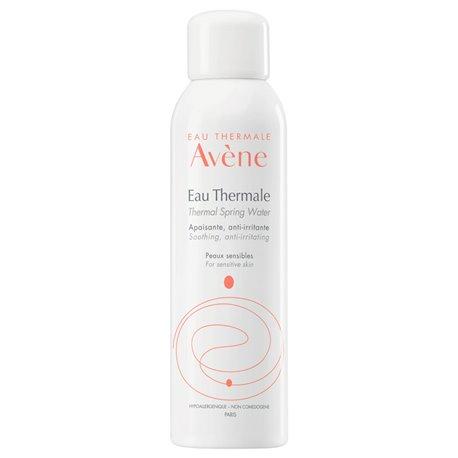 Avène Eau Thermale Spray 150 ml