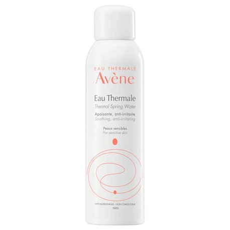 Avène Thermal Spring Water Spray de 150 ml