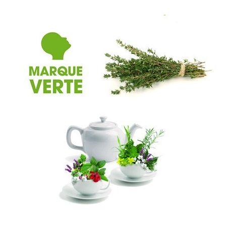INFUSION TOMILLO BOLSA FILTRO VERDE MARCA BT25