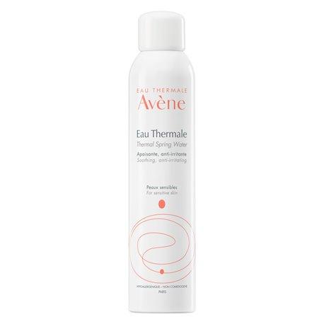 Avène Thermal Spa Water Spray SENSITIVE SPRAY 300ML