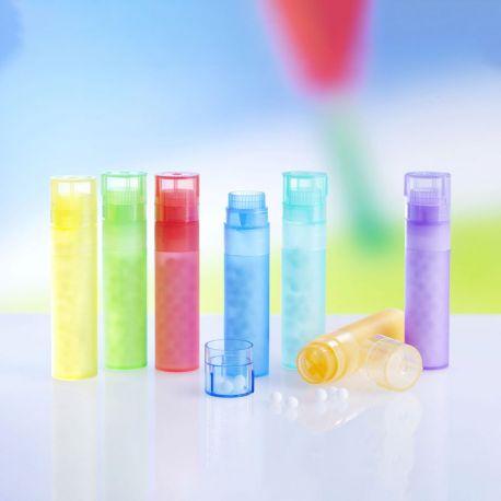 Kit homeopático para detener el flujo de leche Boiron