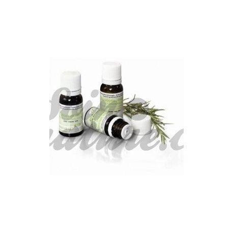 Olio essenziale biologico di nero abete Pranarom 10 ml