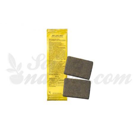 Apilife VAR 1 sacchetto di patatine 2