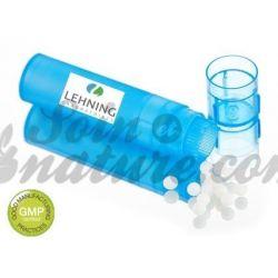 LEHNING 5 CH 7 CH 9 CH 15 CH 30 CH 6 DH 8DH Granules homéopathie