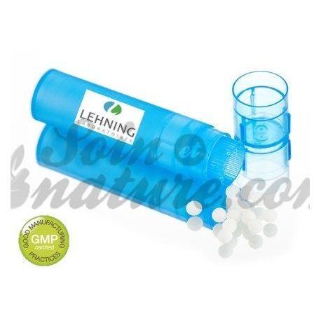 Lehning Allium cepa 5 CH 7 CH 9 CH 15 CH 30 CH 6 DH 8DH grànuls homeopatia