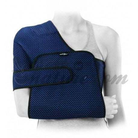 Donjoy IMMOSCAP OMBRO VEST CAPITAL