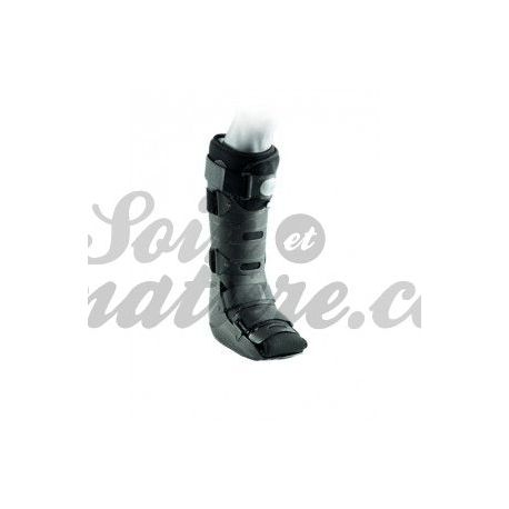 DonJoy NEXTEP kurze Stiefel ON LONG VERSION