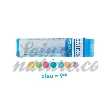 ACTH 7 C 9 C C 15 C 30 Dosis Boiron Homöopathie