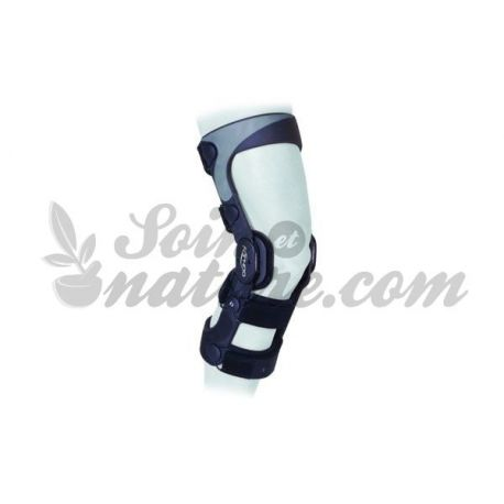 KNEE POINT DonJoy SE4