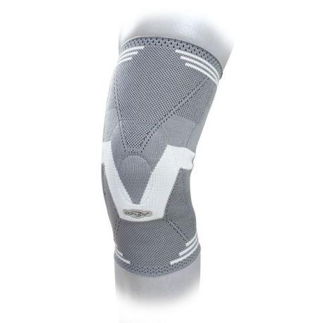 Ligamento de la rodilla DonJoy ALIGUA
