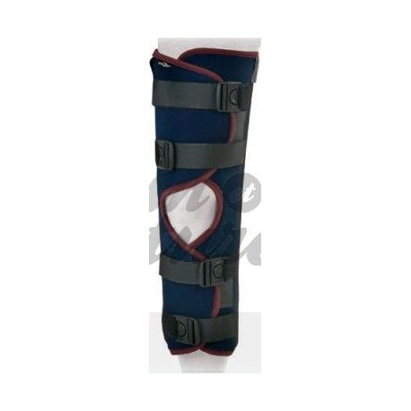 UNIVERSAL KNEE BRACE Donjoy AT4 +