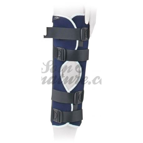 UNIVERSAL KNEE BRACE Donjoy AT4 3V +