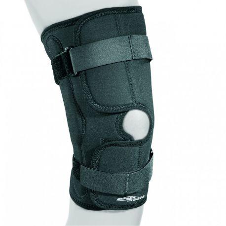Donjoy Drytex ECO WRAP Knee Brace