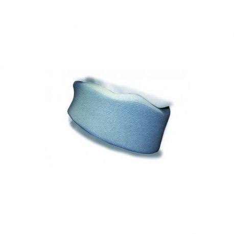 Donjoy colar cervical ANATOMIC C1