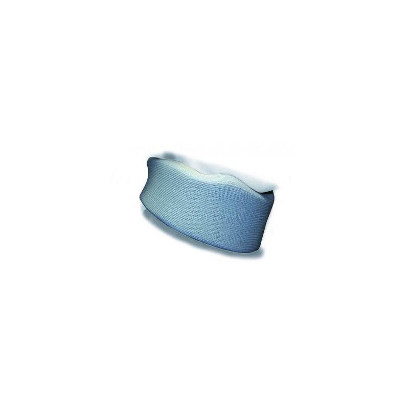 achetez donjoy collier cervical souple c1 anatomique en pharmacie. Black Bedroom Furniture Sets. Home Design Ideas