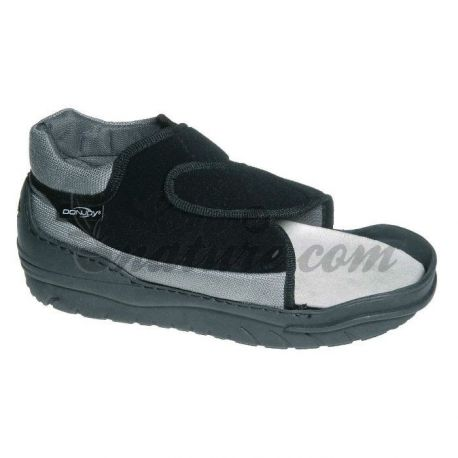 CHAUSSURE DONJOY PODALUX