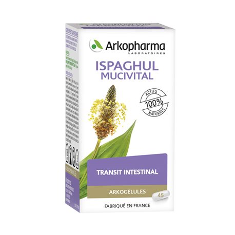 ARKOCAPS Aubeline 150 Kapseln Arkopharma