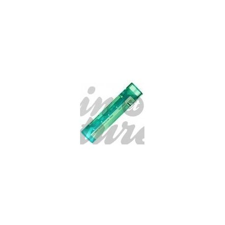 Clavatum van Lycopodium 200K 1000K korrels HOMEOPATHIE Boiron