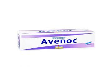 Crema para hemorroides en farmacias similares