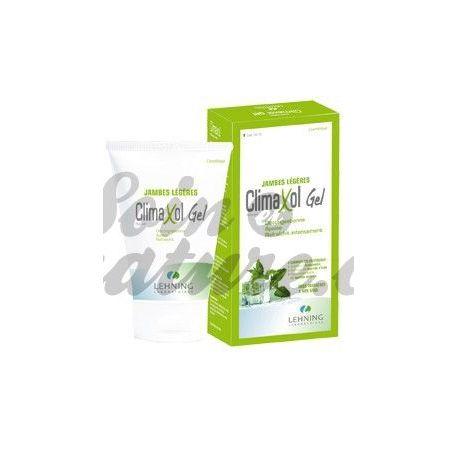Climaxol GEL 125ml LLUM CAMES Lehning