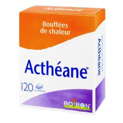 progesterone homeopathie
