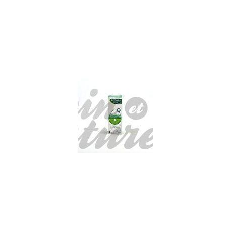 Etherische olie Phytosun Ajowan Arôms trachyspermum cont SPRAGUE 15 ML