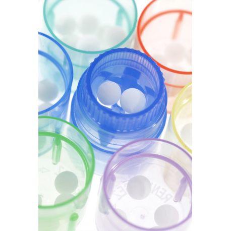 Dosis homeopàtiques boletes VESPA crabo 4CH 9CH 12CH 7CH 5CH 15CH 30CH Boiron