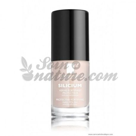 LA ROCHE POSAY SILICON POLISH BEIGE 03 6ML