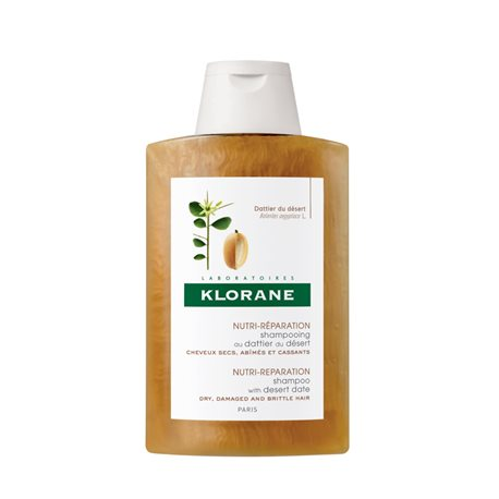 KLORANE 200ML xampú Data Palm Desert