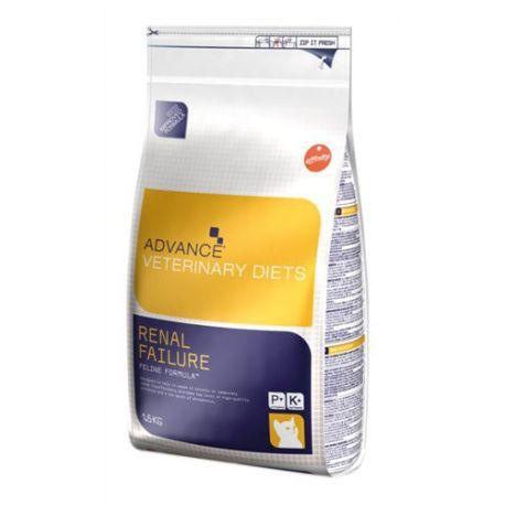 ADVANCE insufficienza renale BORSA DIETA CHAT 1.5kg