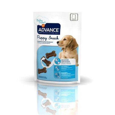 ADVANCE cucciolo di cane SNACK BORSA 150G