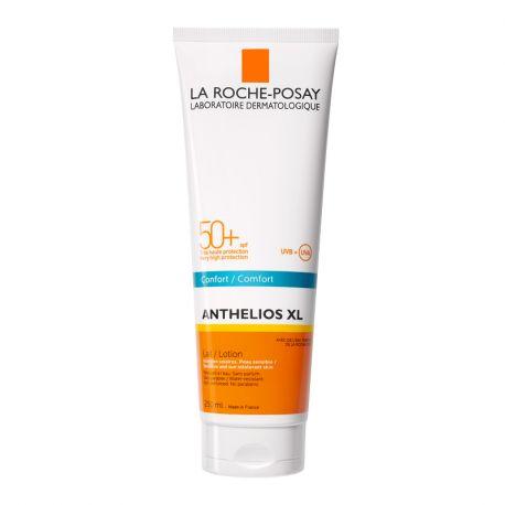 LA ROCHE-POSAY ANTHELIOS XL LAIT VELOUTE SPF 50+ 300ML