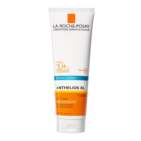 LA ROCHE-POSAY Anthelios XL LSF 50+ CREAM MILK 300ML