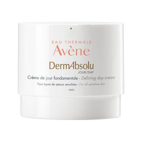 Avène DermAbsolu Crema de día fundamental redensificante 40 ml