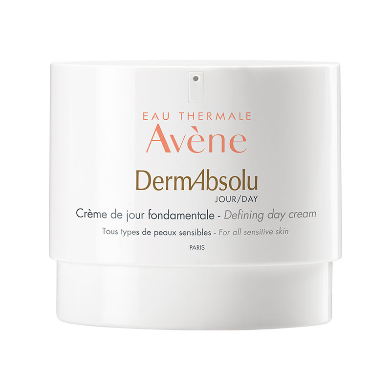 Donkey Lying Down further 10041 Serenage Avene Cream Day Anti Age 40ml together with 952 Dermalex Repair Contact Eczema 100g additionally 18439 Novalac Ha 1 Age Hypoallergenic Milk Powder 800g as well 951 Dermalex Repair Atopic Eczema 30g 3595899717520. on baby onager