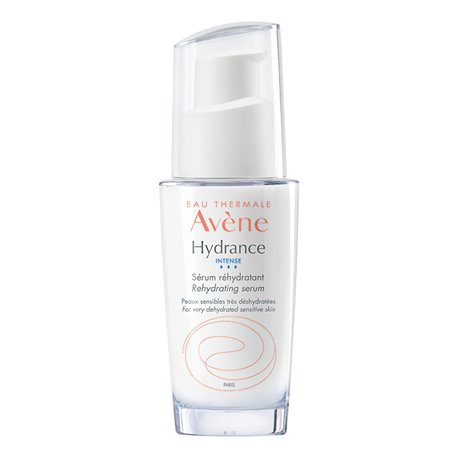 AVENE MOISTURIZING 30ml Hydrance OPTIMAL