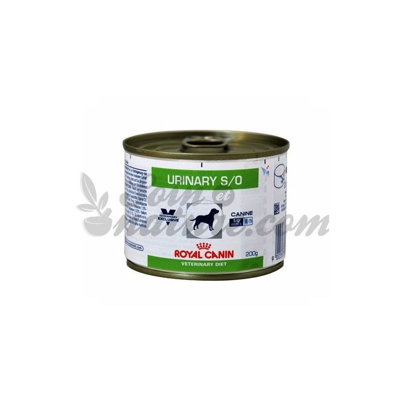 croquette hypoallergenique royal canin royal canin vet diet sensitivity control wet feline. Black Bedroom Furniture Sets. Home Design Ideas