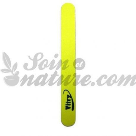VITRY FLUO LIME AMERICAN