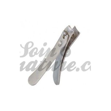 VITRY CUP PEDICURE NAIL TEMPERED STEEL