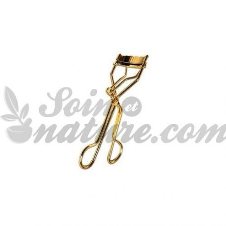Eyelash curler GOLDEN REF 42 VITRY