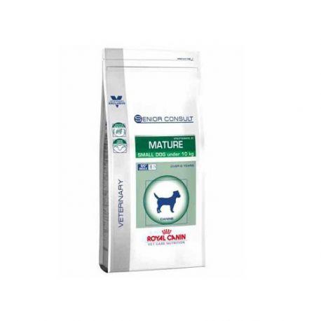 ROYAL CANIN MADURA PEQUEÑO PERRO 3,5 kg