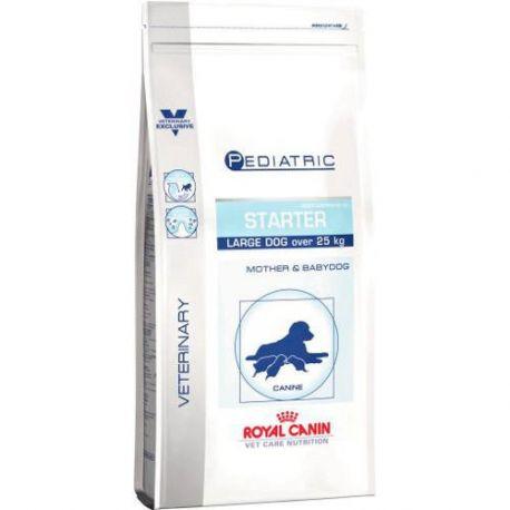 GRAN PERRO ROYAL CANIN ARRANQUE 1,5 KG
