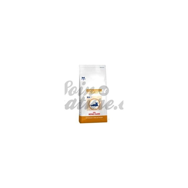 Royal Canin Cat Food Sterilized Kg